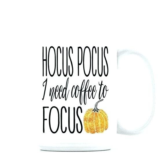 funny-coffee-mug-quotes-cute-coffee-mug-sayings-fall-coffee-mug-fall-mug-cute-coffee-mugs-by-funny-coffee-mug-home-decor-ideas-websites.jpg