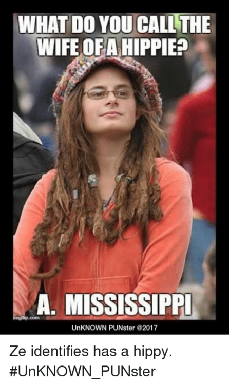 what-do-you-call-the-wife-ofa-hippie-a-mississippi-28027314.png