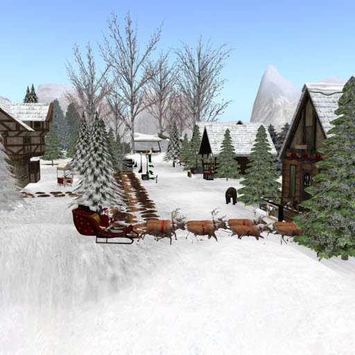Snapshot _ ~~~~~~~~~~LOT 1 - winter1.jpg
