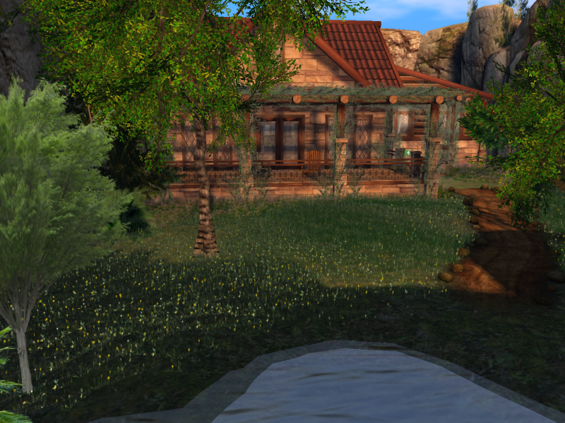 Meadow Cottage_001.png