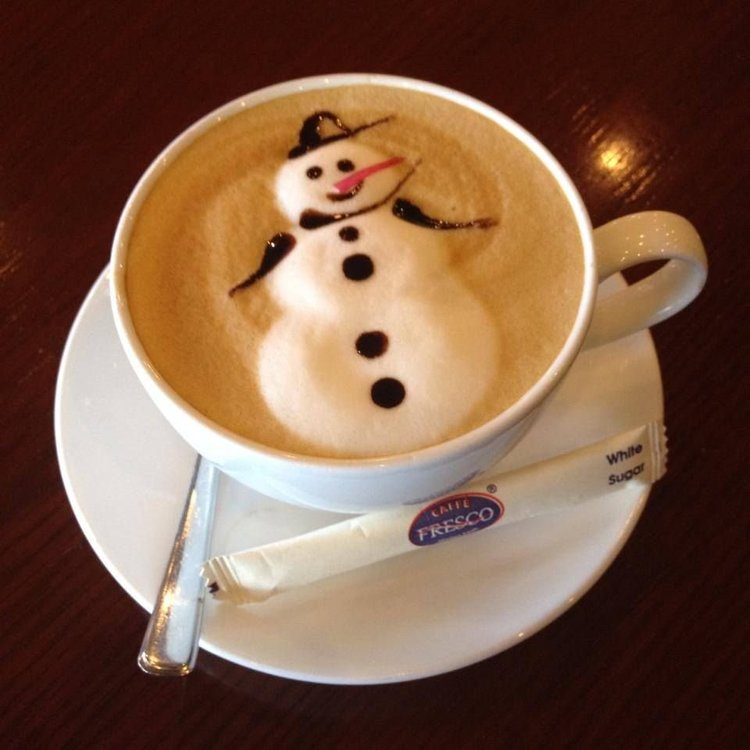 Holiday coffee E.jpg