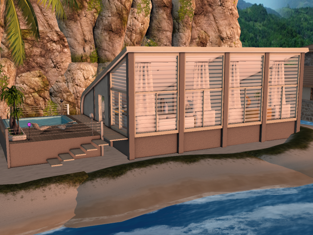 California Beach House_002.png