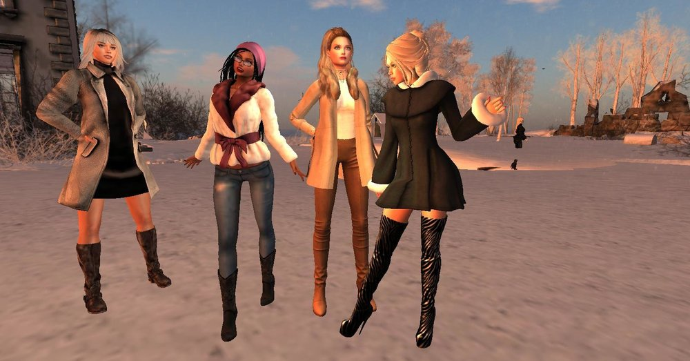 secondlife 15.jpg
