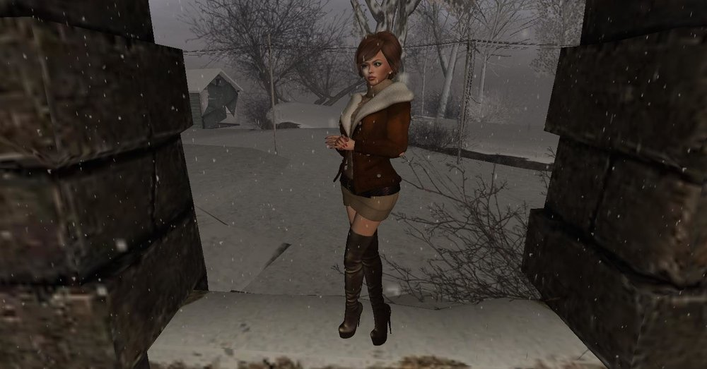 secondlife 05.jpg