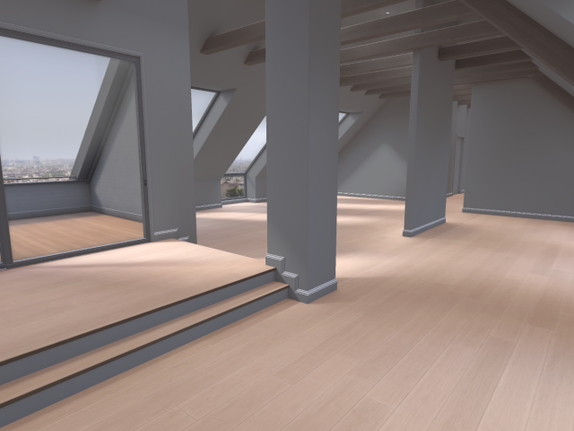 Attic Skybox_001.png