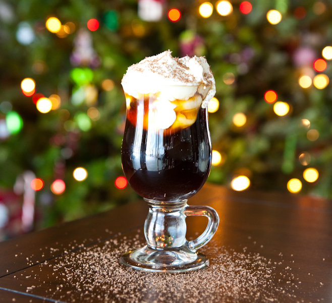 Holiday coffee F.jpg