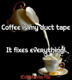 2de034308ace5fdf5ad37c2e04bd7572--coffee-quotes-funny-coffee-humor.jpg