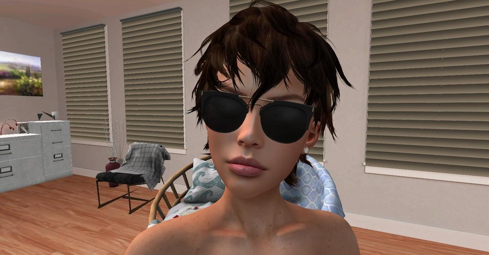 secondlife 06.jpg