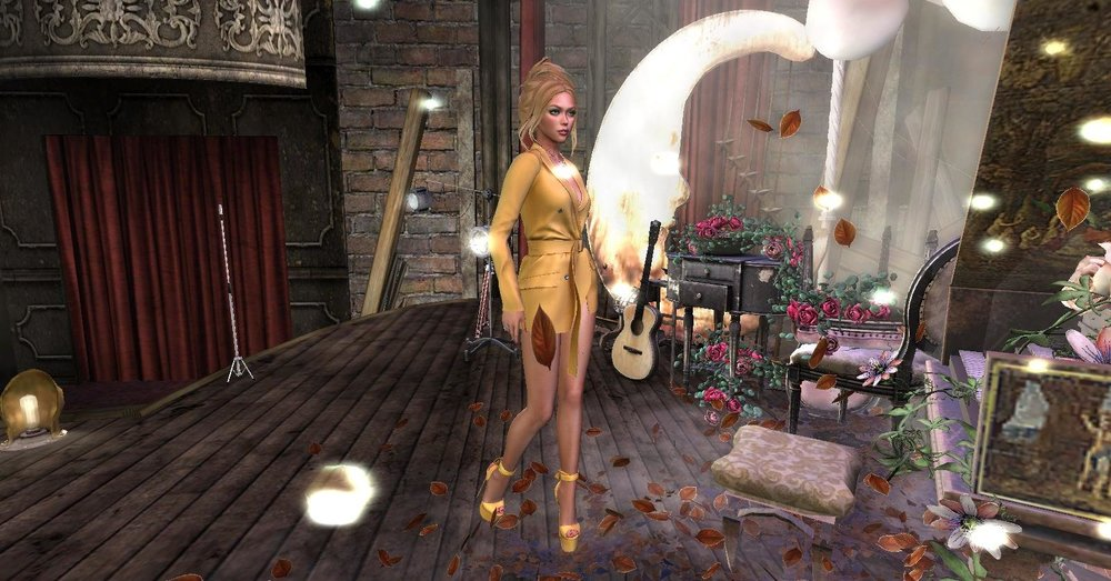 secondlife 18.jpg