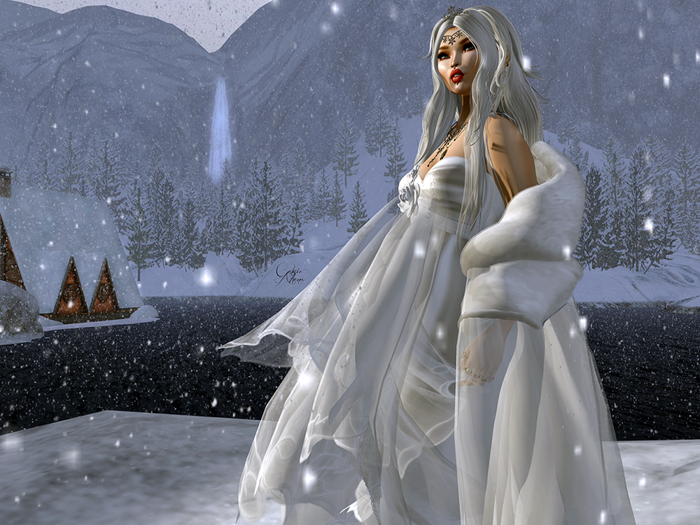 snow princess full.png