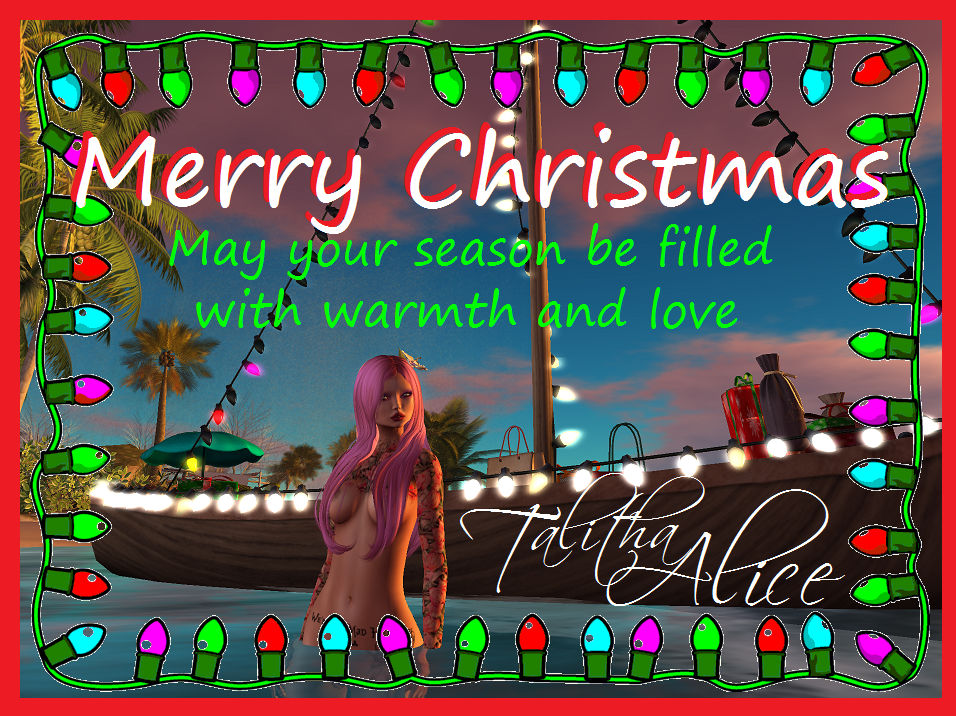 425204670_2018christmascard.png.39919606d23796168c4dcc246ad9587d.png