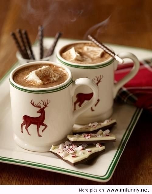 Holiday coffee B.jpg
