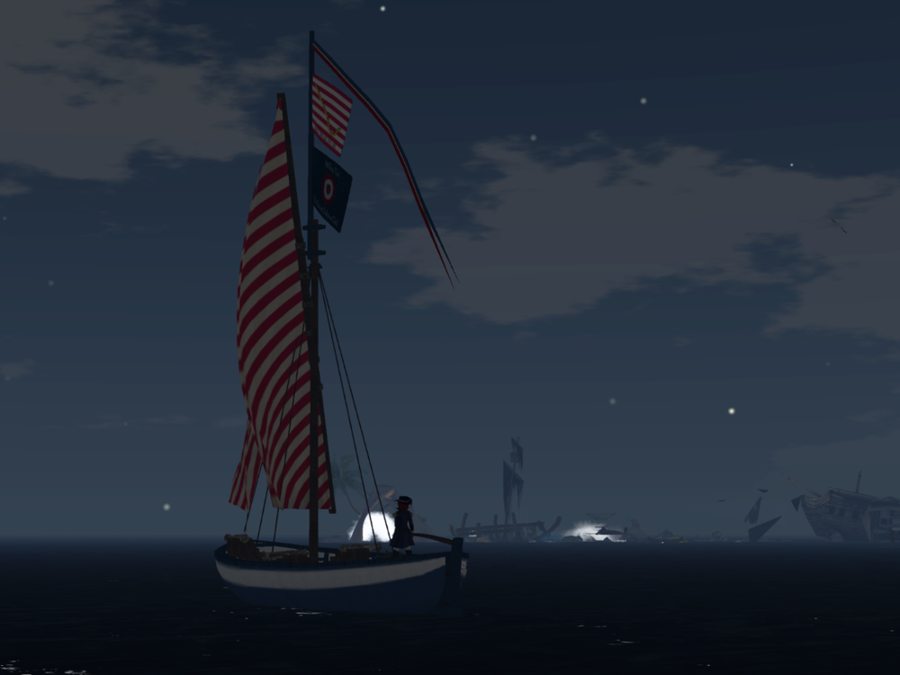 night sail b.png