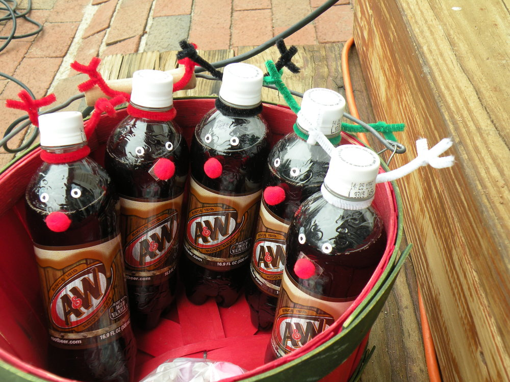 Holiday rootbeer B.jpg