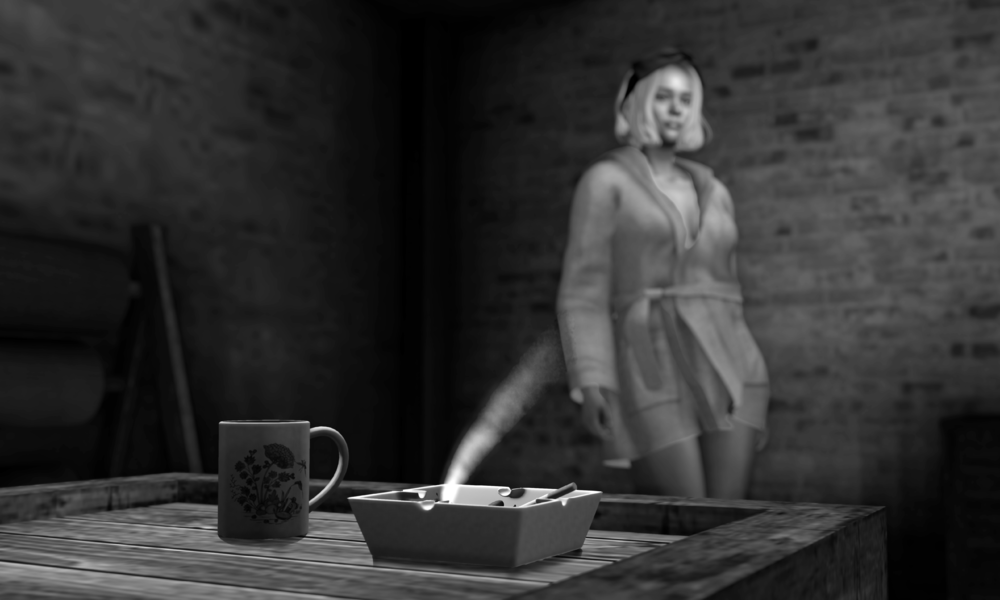 Ciggie-and-Coffee-1-B&W - Blank.png