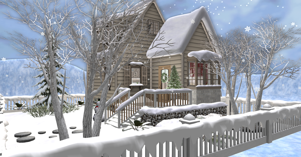 Winter Cottage_001.png