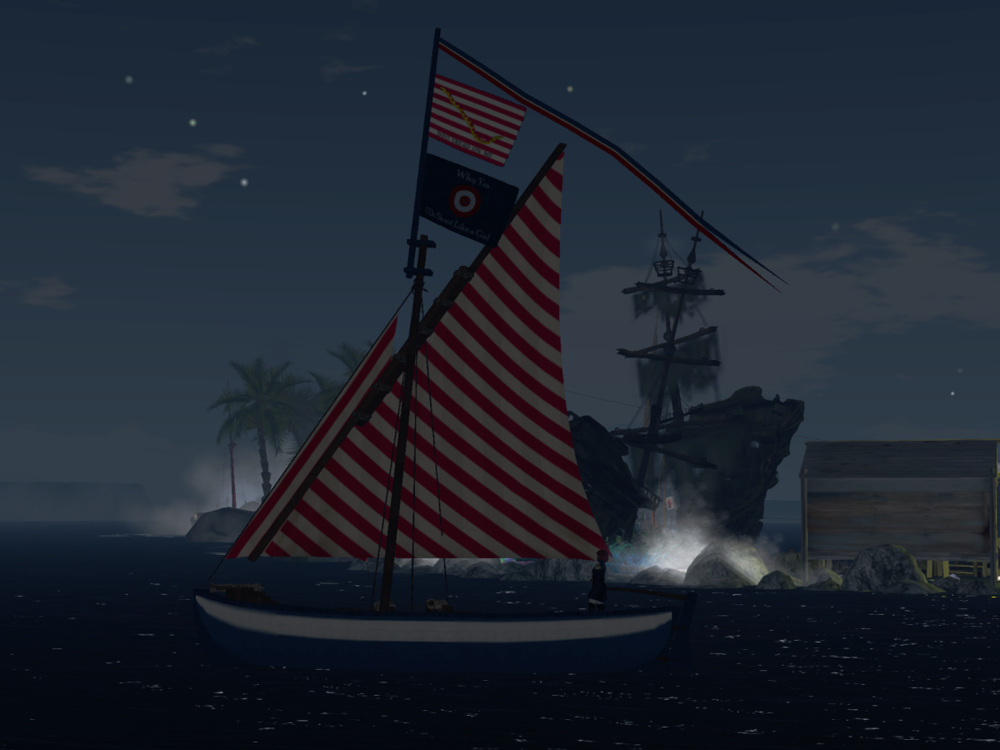 night sail c.png