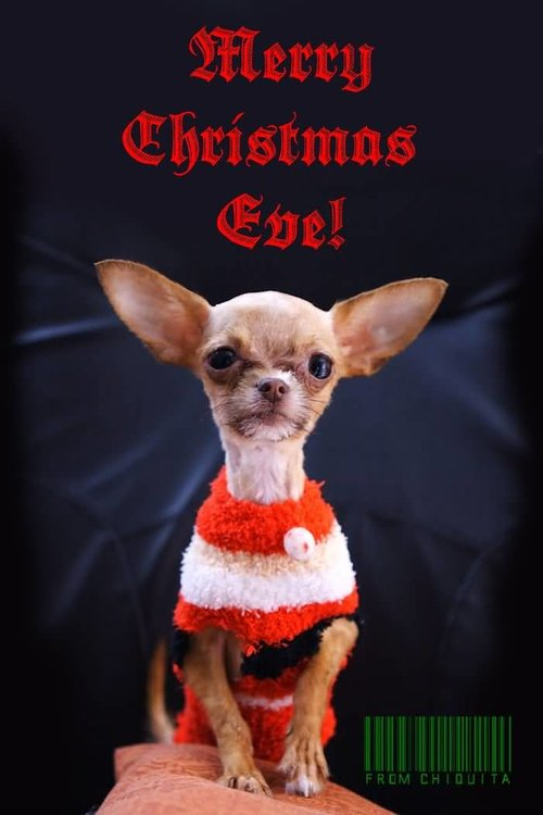 Cute-Puppy-Wishing-You-Merry-Christmas-Eve.jpg