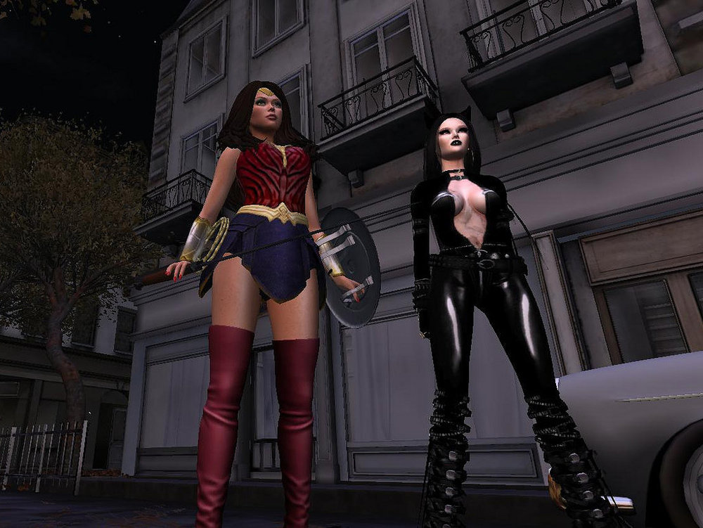 SecondLife13.jpg