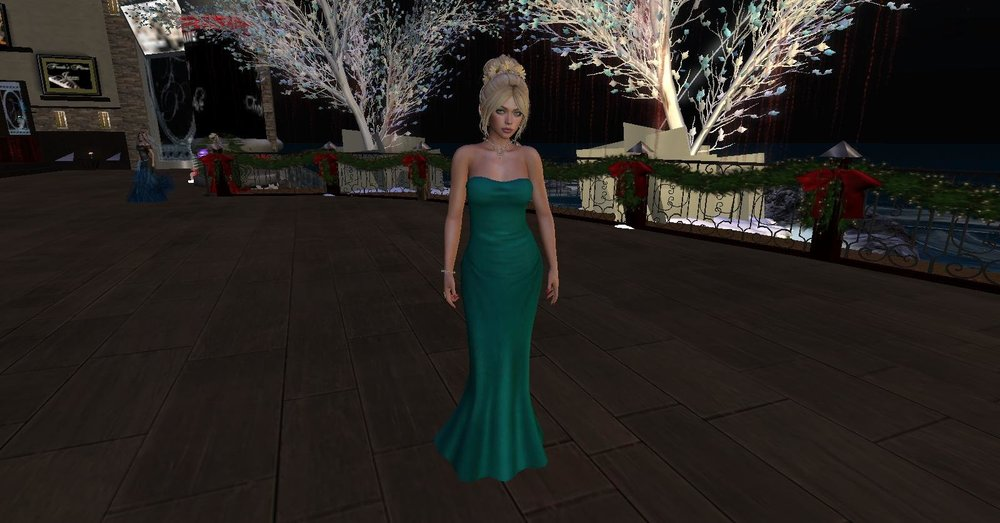 Secondlife06.jpg