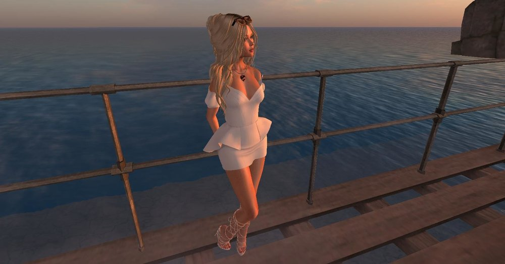 Secondlife07.jpg