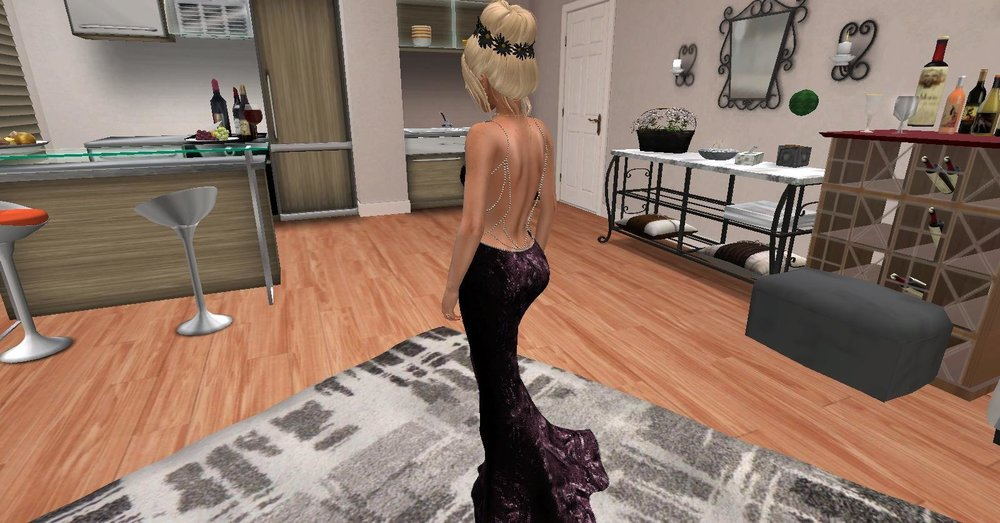 Secondlife08.jpg