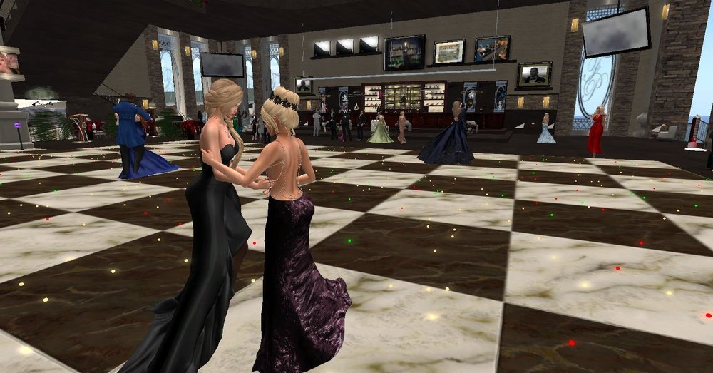 Secondlife10.jpg