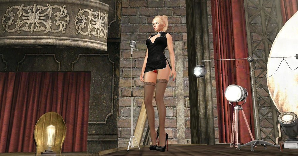 Secondlife16.jpg