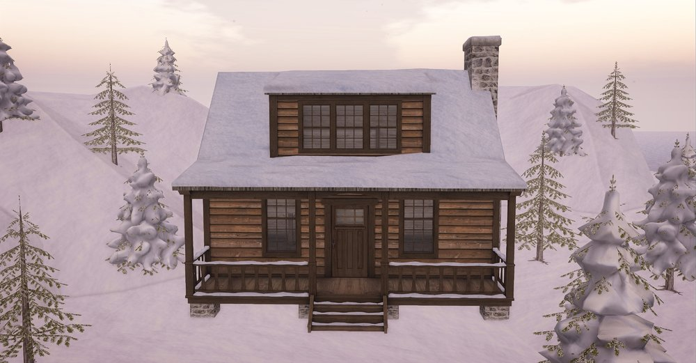Winter_Lodge_9.jpg