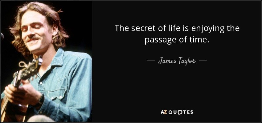 quote-the-secret-of-life-is-enjoying-the-passage-of-time-james-taylor-29-10-90.jpg