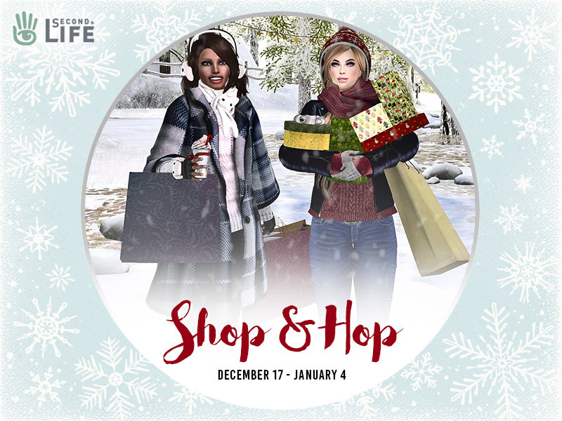 shop_hop_dec2018_v2.jpg