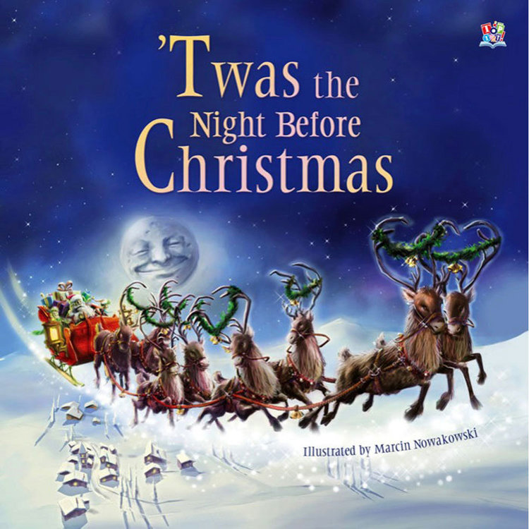 twas-the-night-before-christmas-book-x48ntnft.jpg