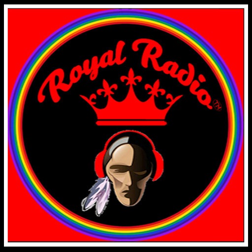 ROYAL RADIO LOGO 2019.jpg