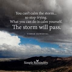 12a15e5049bf35708b525bb44a2ea683--simple-reminders-storms.jpg
