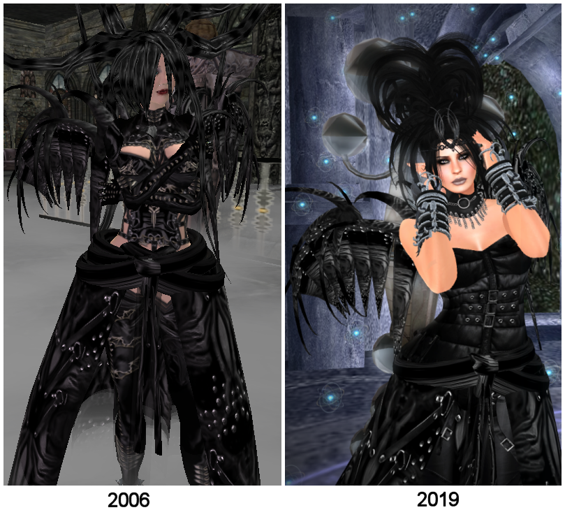 then and now 2019 - 2.png