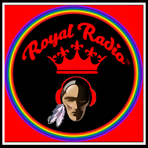 ROYAL RADIO LOGO 2019.png