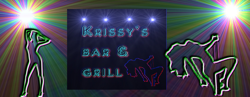 New bar & grill logo.png