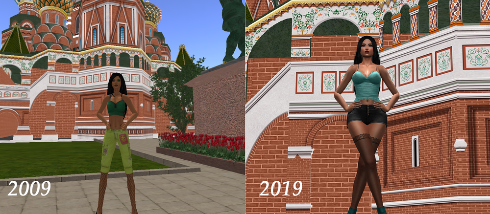 Moscow2009-2019.png