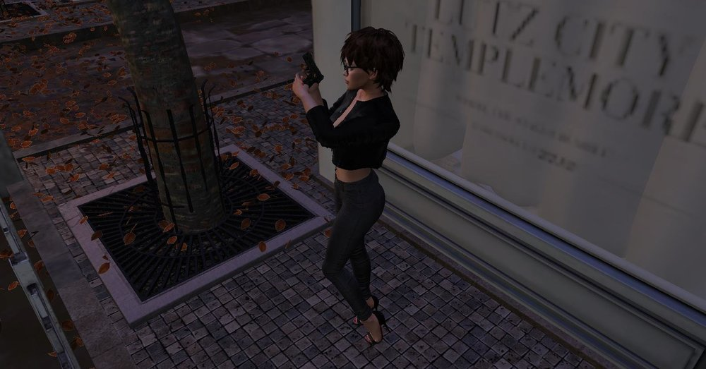 Secondlife02.jpg