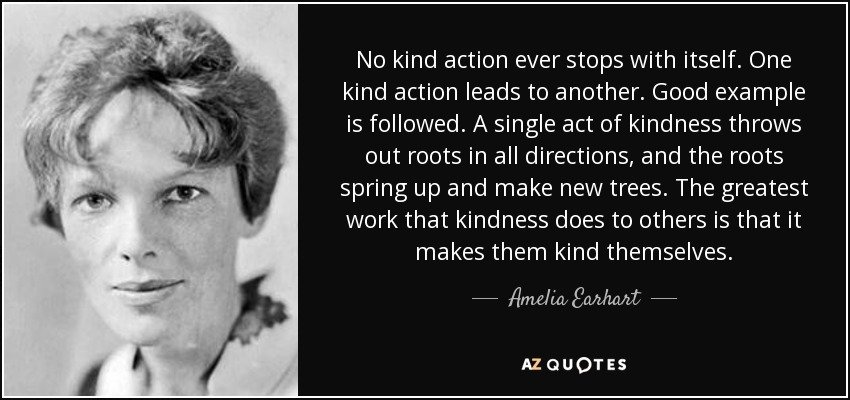 quote-no-kind-action-ever-stops-with-itself-one-kind-action-leads-to-another-good-example-amelia-earhart-41-2-0202 (1).jpg