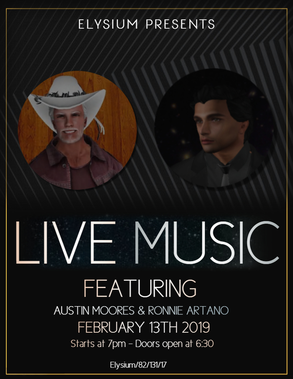 Live Music - Feb 13.png