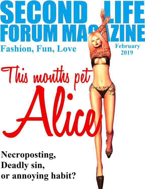 forum magazine cover.png