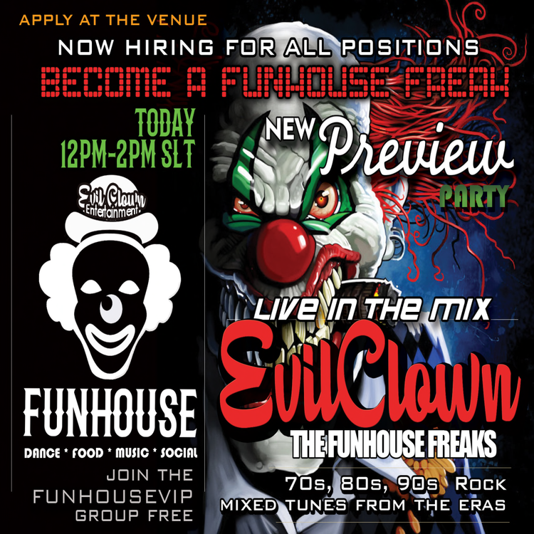 funhouse-clown perform 12.png