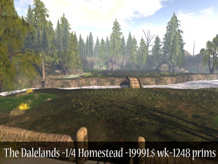 land board dalelands SW.jpg