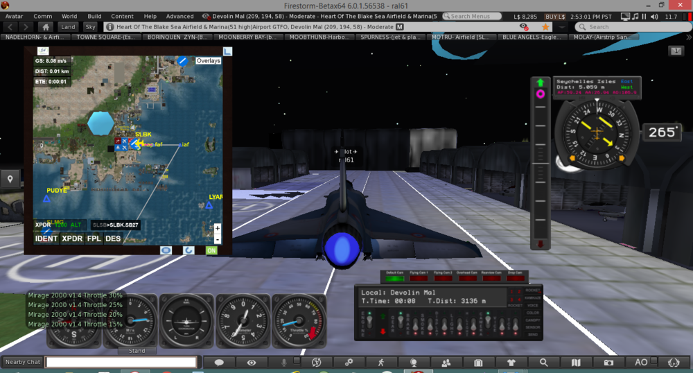 Mirage 2000-Night Flight Landing with GPS.PNG