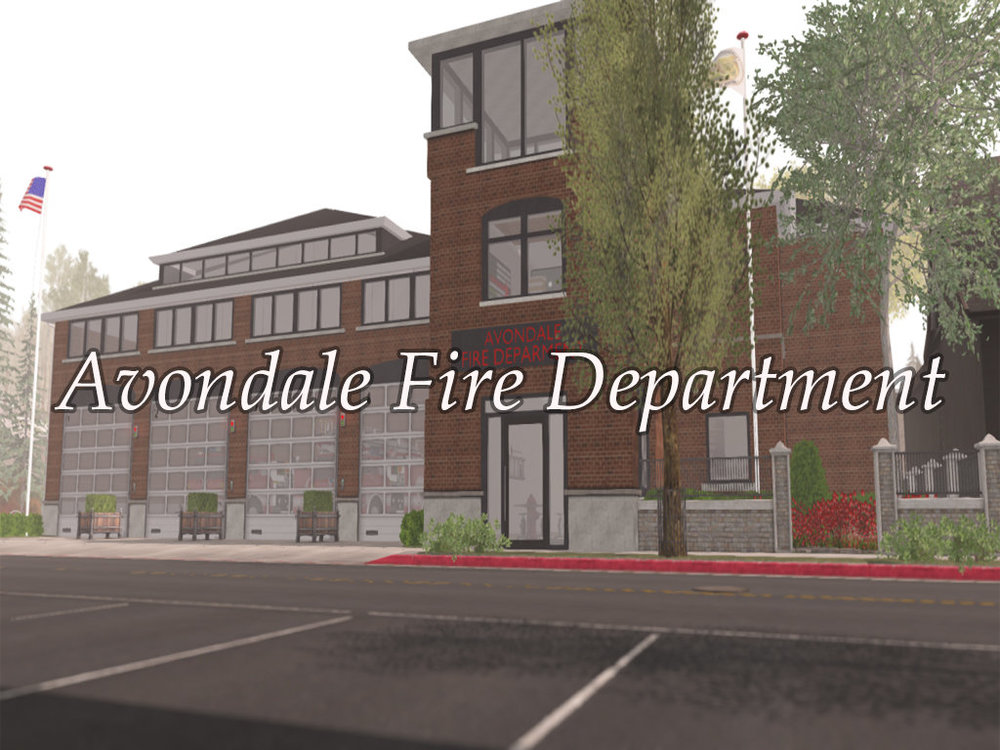 Avondale Fire Dept - Copy.jpg
