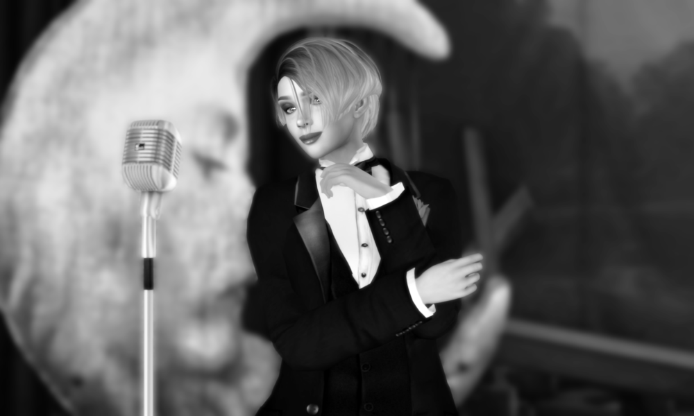 The-Jazz-Singer-2-B&W -Blank.png