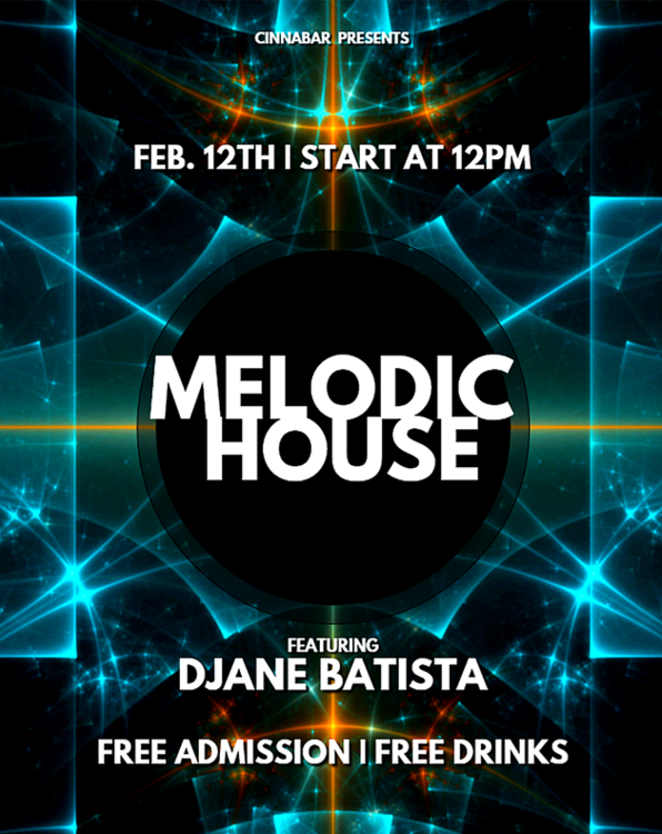 FLYER melodic House.png