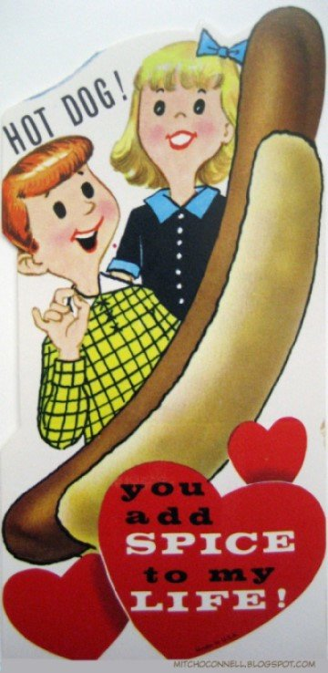 Strange and Unintentionally Funny Vintage Valentine's Day Cards  (4).jpg