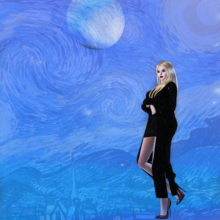 Sara Starry Night.jpg